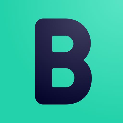 Beat - Ride app - Apps on Google Play