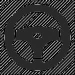[RockChip] MyMTCService (RK3188 / PX3 / PX5) 2.0.2