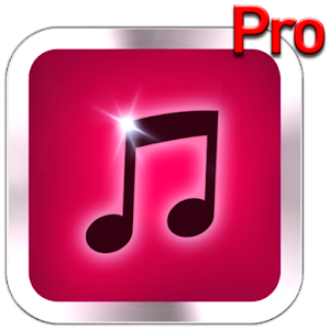 Simple Mp3 Downloader APK - Download Simple Mp3 Downloader