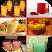مشروبات وعصائر رمضان 2015