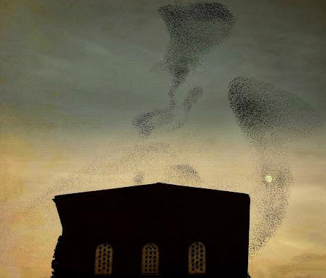 giochi in cielo di mariateresacupani