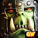 Warhammer Quest(ウォーハンマークエスト)