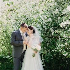 Wedding photographer Dina Ustinenko (Slafit). Photo of 26.07.2017