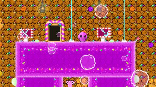 Purple Bubble 0.2.3 screenshots 1