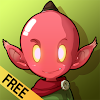 I Monster-Roguelike RPG Legends,Dark Dungeon