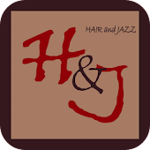 Hair and Jazz 24/7