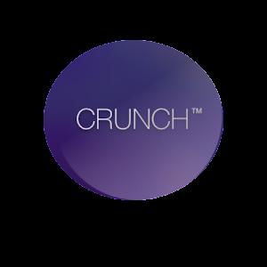 Unduh Kegentingan Apk Versi Terbaru Aplikasi Untuk Perangkat