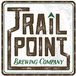 Logo of Trail Point Nana's No-Bake Peanut Butter Porter