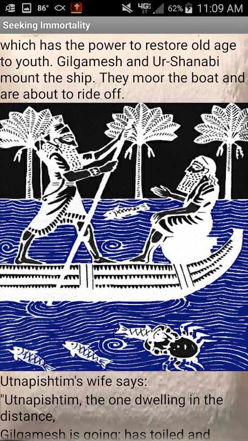 a comparison of the flood of gilgamesh and genesis View a comparison of the flood of genesis and gilgameshdocx from business b 120 at byu a comparison of the flood of genesis and gilgamesh a good number of people know the famous story of the.