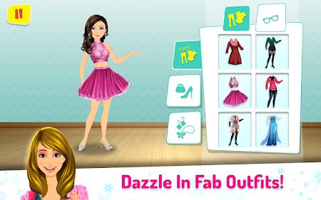 BFF  High School Fashion 2 1.2 screenshot 435733