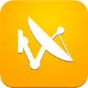 Digital-Sat-Online icon