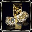 Black Golden Diamond APK