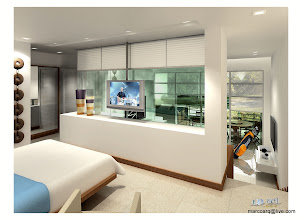 Photo: Suite