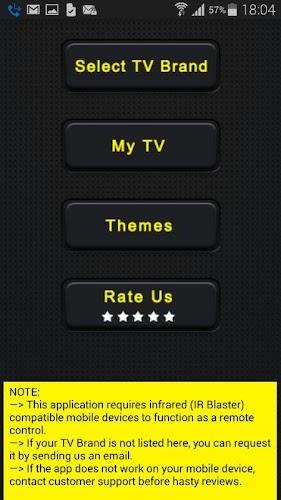aimp remote control pro apk