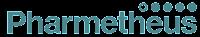 CHEMISTRI We create CHEMISTRI with our clients PHARMETHEUS