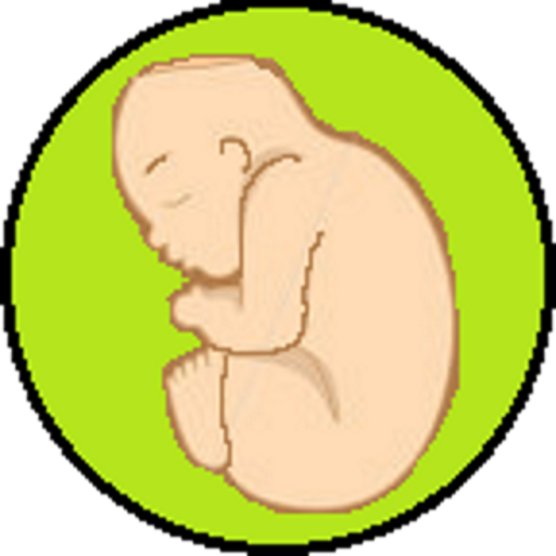 Fetal Biometry and Size