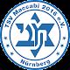 TSV Maccabi Nürnberg Download on Windows
