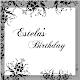 Estela Birthday Download on Windows