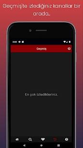 Turkish TV Apk Indir – Android Oyun Club 3