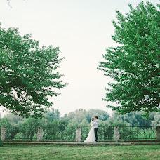 Wedding photographer Olya Gorscharuk (LiaGood). Photo of 28.07.2015