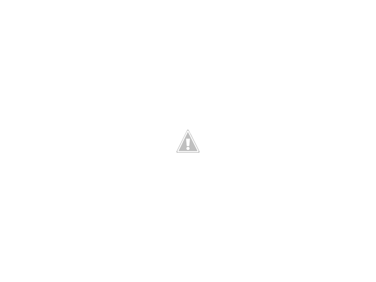 80d070950c Ray Ban 5826 « One More Soul