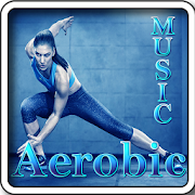 Aerobic music