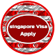 Download Singapore Visa Apply For PC Windows and Mac