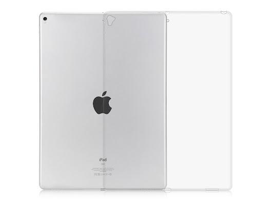 Bao da iPad 2017 Bao da iPad Air 2 1  iPad Mini 4 3 2 1  iPad 4 3 2 - 1