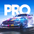 Drift Max Pro - Car Drifting Game with Racing Cars 2.2.6 (Free Shopping)