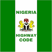 Nigeria Highway Code - Revised 2018 / 2019