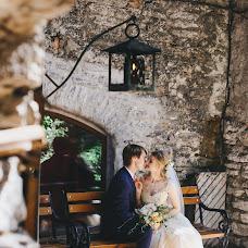 Wedding photographer Anastasiya Sokolova (nassy). Photo of 22.08.2018