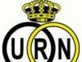 Lievens et Boukamir joueront  à Namur