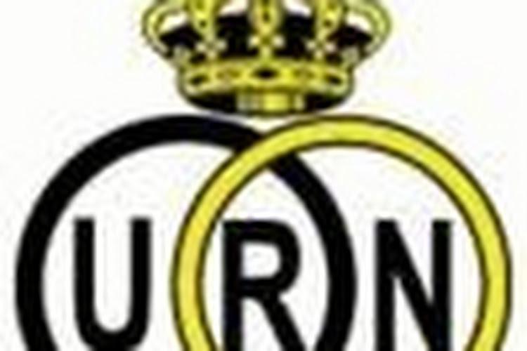Sbaa et Gursever doivent quitter Namur
