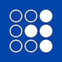 PAYBACK - La Carta Fedeltà per la raccolta punti icon
