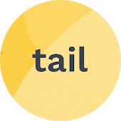Tail - Cashback offers