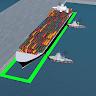 com.TAV.ShipSim3d
