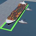Ship Mooring 3D APK