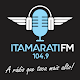ITAMARATI FM 104,9 Download for PC Windows 10/8/7