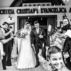 Wedding photographer Gennaro Galdo (gennarogaldo). Photo of 21.09.2015