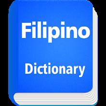 English To Filipino Dictionary Download on Windows