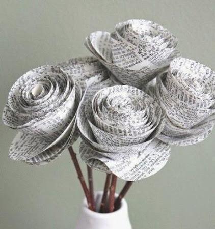 Crafts From Paper 1.6 screenshot 2086019