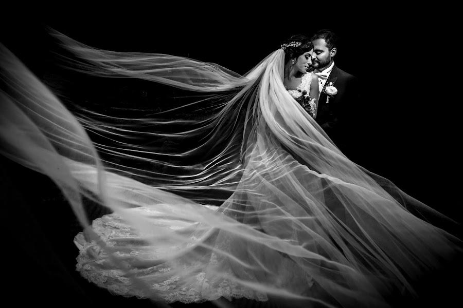 Wedding photographer Barbara Torres (BarbaraTorres). Photo of 06.05.2019