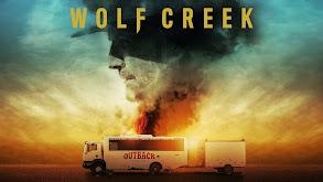 Wolf Creek thumbnail