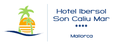 Hotel Ibersol Son Caliu Mar **** | Mallorca | Web Oficial