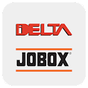 Lee's Tools For Jobox icon
