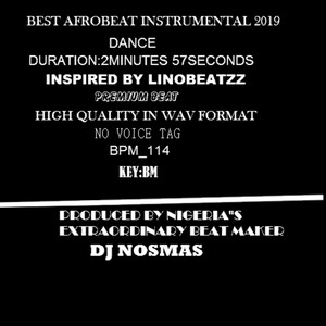 Buy Instrumentals Upload Your Music Free