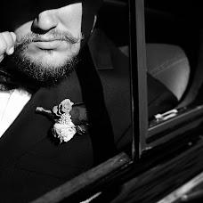 Wedding photographer Vladimir Shumkov (vshumkov). Photo of 03.11.2016