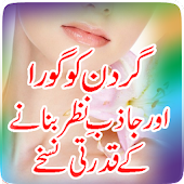 30 Neck Care Urdu Tips