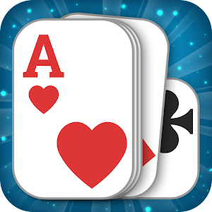 Solitaire Legend Classic for PC and MAC