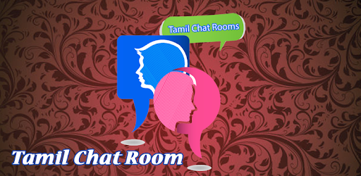 free tamil chat rooms